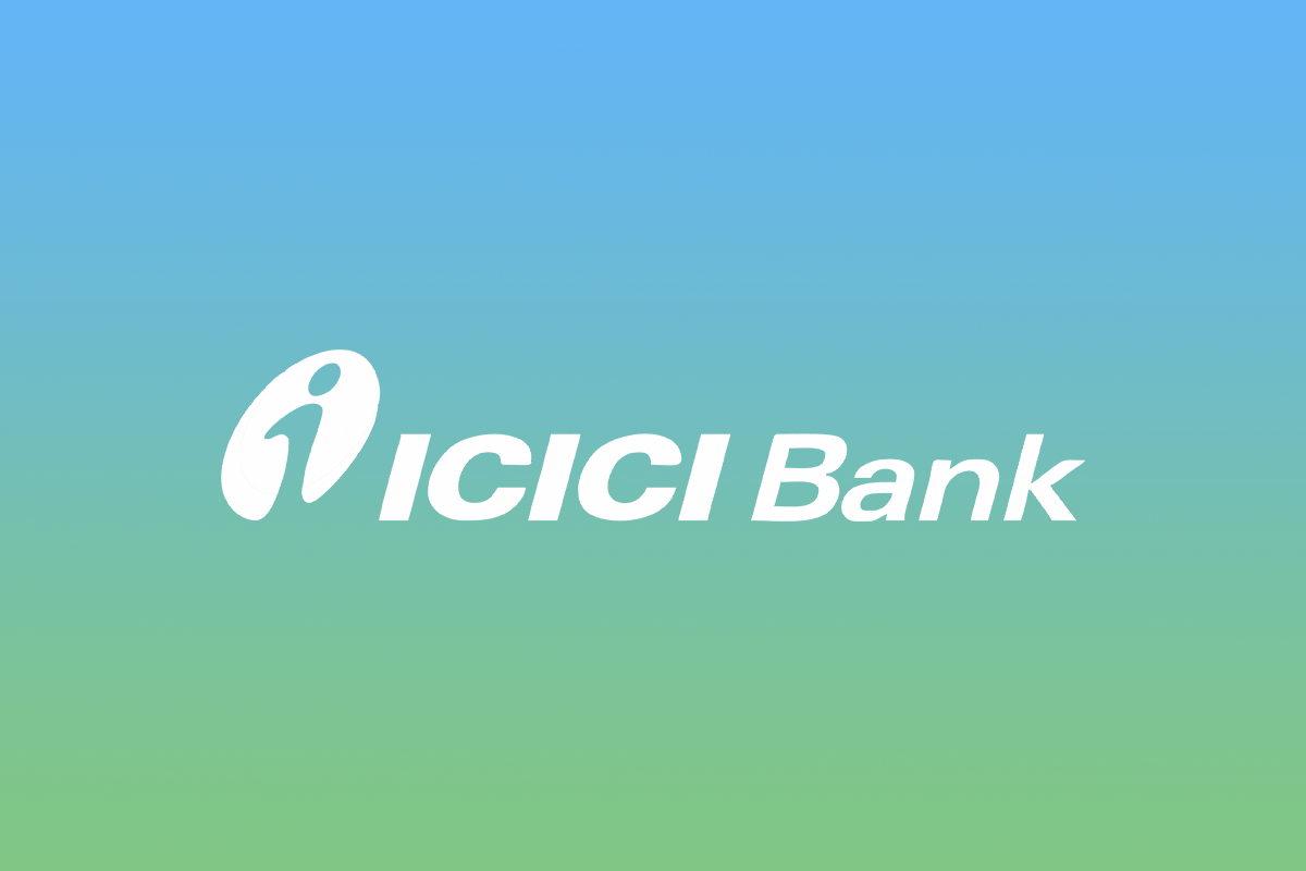 Feetport Clients ICICI Bank