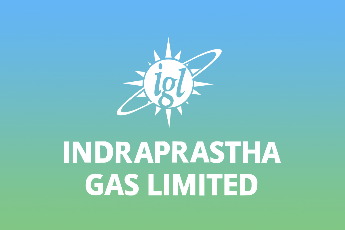 Feetport Clients Indraprstha Gas Limited