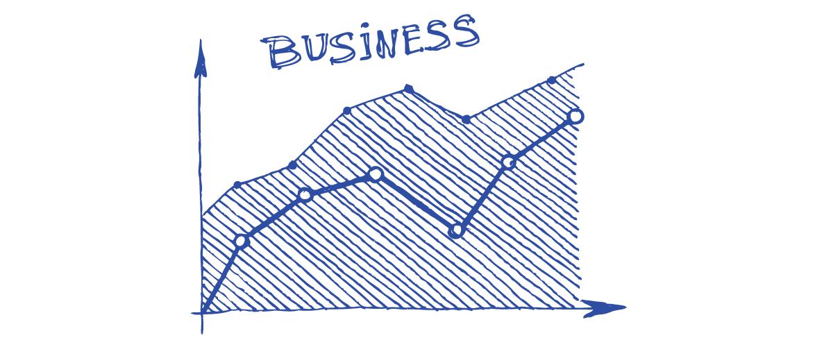 Grow you business with FeetPort